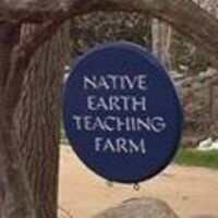 Native Earth Teaching Farm