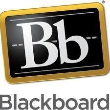 blackboard uccs Blackboard Boot Camp - UCCS Events Calendar
