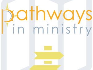Pathways in Ministry: Clinical Pastoral Education (CPE) Day