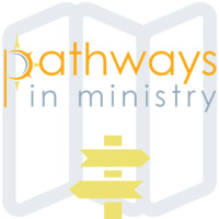 Pathways in Ministry: Building A Narrative Resume