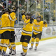 (Men's Ice Hockey) Lake Superior State vs. Michigan Tech