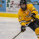 (Men's Ice Hockey) Northern Michigan vs. Michigan Tech