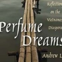 An Evening with Andrew Lam