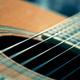 Free Guitar Practice