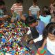 LEGO® Fun