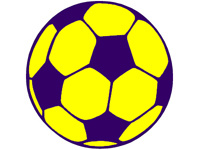 Women's Soccer vs Hamilton (home)