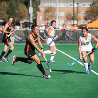 Pacific Field Hockey Turf