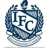 IFC Financial Presentation