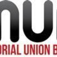 Memorial Union Board