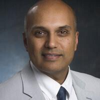 Medical Grand Rounds: Kondal Kyanam, MD