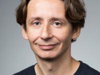 Data Science 2019 Summer Colloquium Series: Jens Kipper