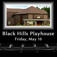 "Turtle Soup - ""Black Hills Playhouse"""