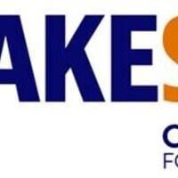 Volunteers Needed for Take Steps Walk