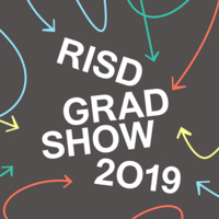 Exhibition | RISD Grad Show 2019