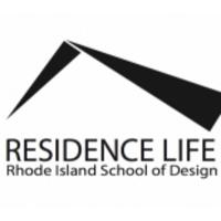 Student event   Residence Life Celebration