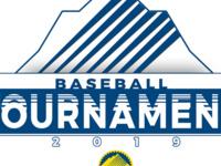 Baseball vs. Dixie State - RMAC Tournament