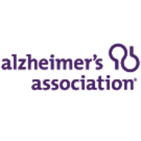 Understanding and Responding to Dementia Related Behaviors