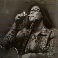Miner Brewing Music Series Presents: Sissy Brown