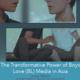 """The Transformative Power of Boys Love (BL) Media in Asia"""