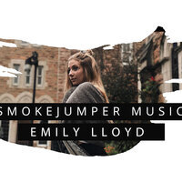 SmokeJumper Music: Emily Lloyd