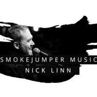 SmokeJumper Music: Nick Linn