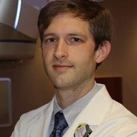 Cancer Outcomes Seminar Series
