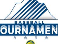 Baseball at Colorado Mesa - RMAC Tournament