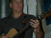 LIVE Music at The Vine Wine Bar