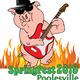 Poolesville SpringFest