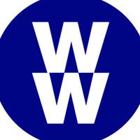Weight Watchers@Work beginning in June