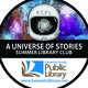 Summer Library Club Kick-Off - Elk Valley Branch Library