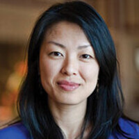 """Commencement Seminar: Jung H. Pak '96, """"How I Became a Spy with a Liberal Arts Degree"""""""