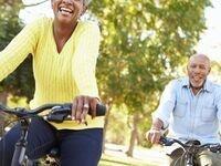 Webinar: Retiree Benefits