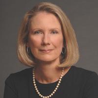 2019 Jean Kelley Lecture featuring Dr. Julie Fairman