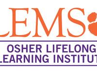 2019 Annual Membership Meeting - Osher Lifelong Learning Institute at Clemson University