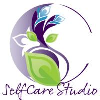 Self Care Studio: Techniques for Sensory & Cognitive Awareness