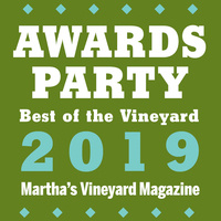 2019 Best of the Vineyard Party