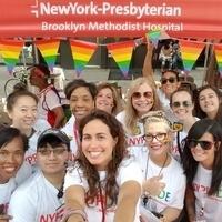 Brooklyn PRIDE Multicultural Festival