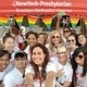 Brooklyn PRIDE Multicultural Festival