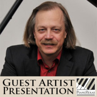 Presentation with Bernd Goetzke