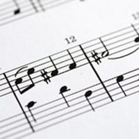 Senior Recital: Maria Consamus, mezzo-soprano