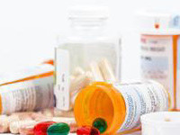 Surgery Sponsored Drug Take Back Day