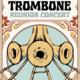 UO Reunion Trombone Choir