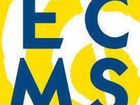 Eastman Community Music School: Showcase Recital