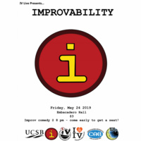 Improvability