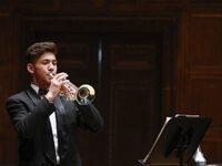 Eastman Community Music School: Trumpet Ensemble