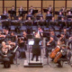 """The Capitol Symphonic Youth Orchestras present """"Allegro & Old Lace"""""""
