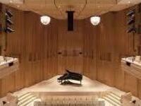 Eastman Community Music School: Tutti, Camerata, & Virtuosi String Ensembles