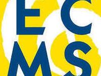 Eastman Community Music School: Guitar Studio Recital