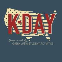 K-Day